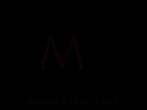 Logo Salama