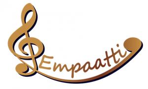 Empaatti