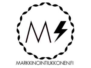 Logo Salama 300x225 (1)