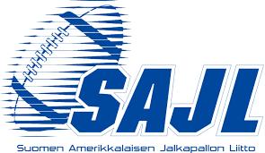 Sajl Logo